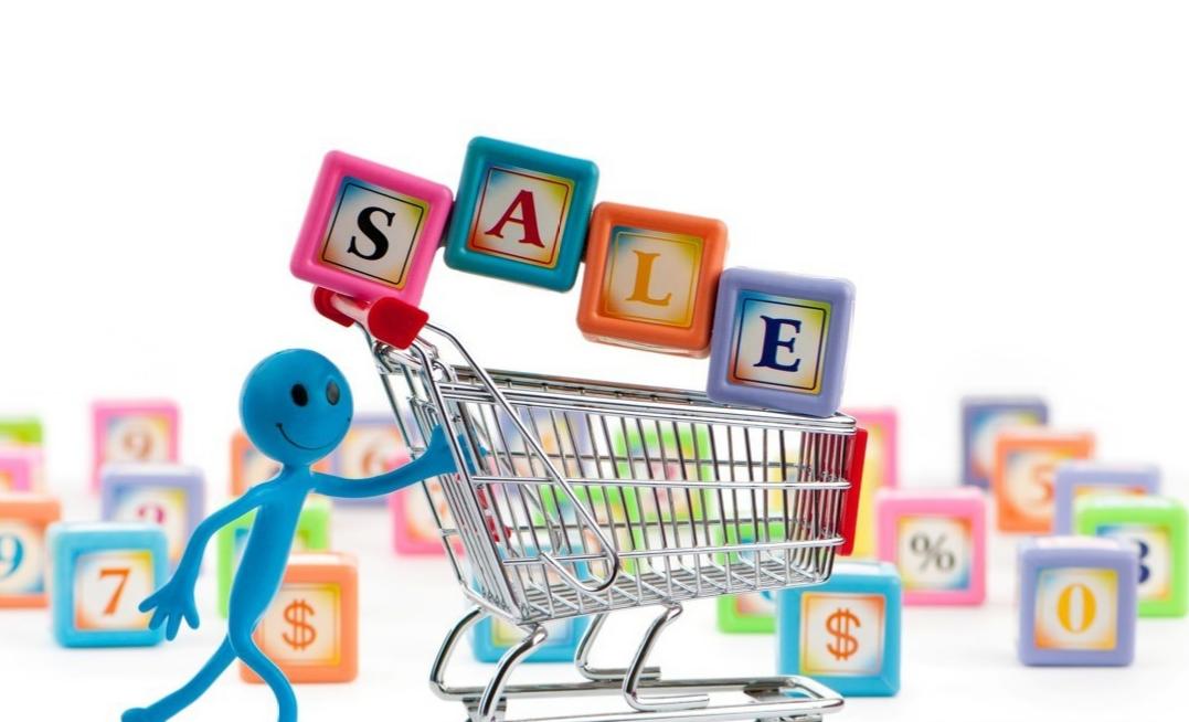 哪些产品类目不能在亚马逊平台售卖?如何规避风险?_亚马逊店群常见问题